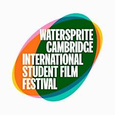 Watersprite Film Festival logo