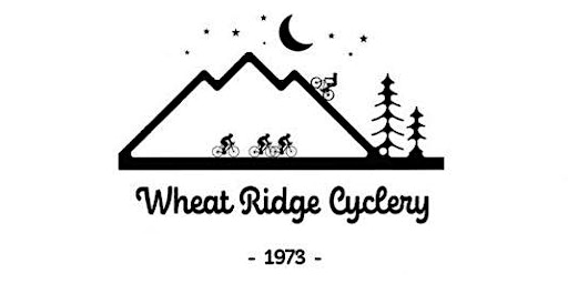 Wheat Ridge Cyclery 16th Annual Women's Night Out