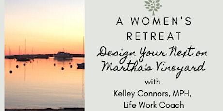 Women Leaders Wellbeing Weekend tickets
