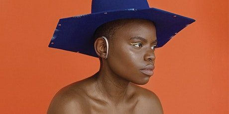 Vagabon w/ Angelica Garcia tickets