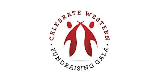 Celebrate Western Fundraising Gala