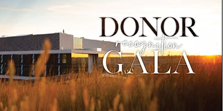 Donor Gala 2020 Student Participation tickets