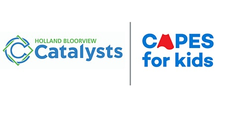 Holland Bloorview Catalyst Council Launch Event tickets