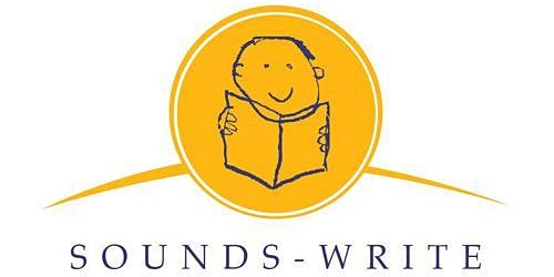 Sounds~Write Phonics Training East Sussex