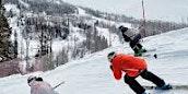 Superior Ski Trip 2020 - Troop 409