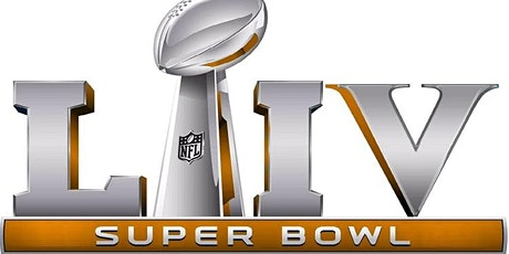 All You Can SUPER BOWL tickets