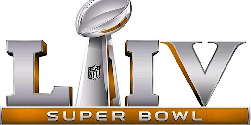 All You Can SUPER BOWL