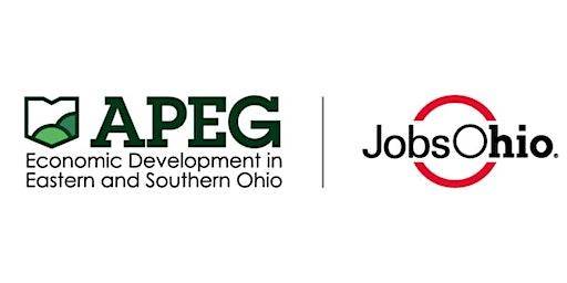 Ohio Sites Inventory Program (OSIP) Meeting: Zane State Cambridge