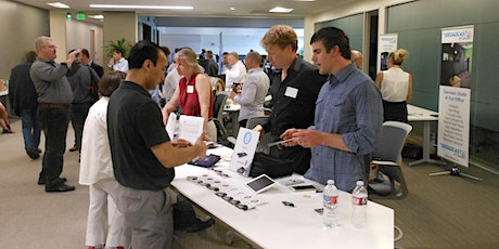 Apply to Venture Pitch at Southwest Festival Austin tickets