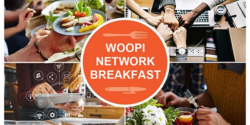 Woolgoolga & Northern Beaches Chamber - Business Network Breakfast