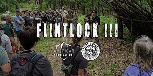 Flintlock III