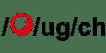 Sitecore User Group Schweiz 2020/1