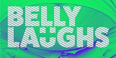 Belly Laughs at Caper + Cure
