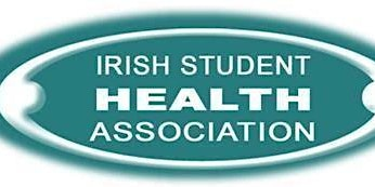 ISHA Conference 2020  'A healthy mind in a healthy body'