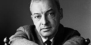 The Adventures of Saul Bellow