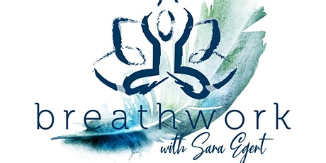 Evening Sacred Breathwork Circle: Portland | Woodstock Wellness tickets