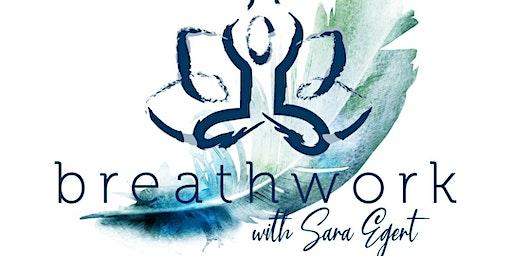 Evening Sacred Breathwork Circle: Portland | Woodstock Wellness