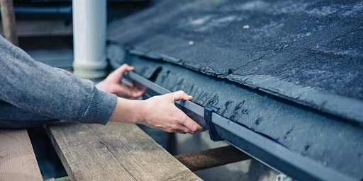 Roof Maintainence and How to Know When You Need Roof Repair