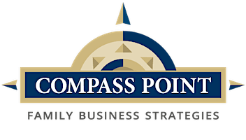 Four Decisions Workshop for Growth-Minded Family Businesses