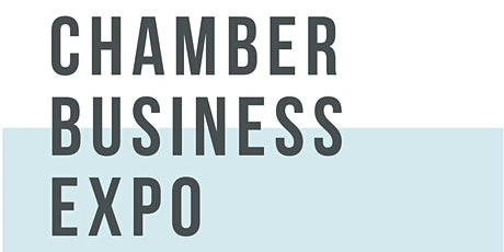 Four Chamber Business Expo tickets