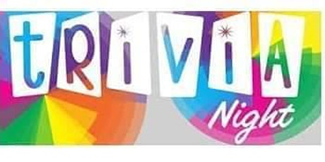 Trivia Night benefiting Fulton Jr High PTO tickets