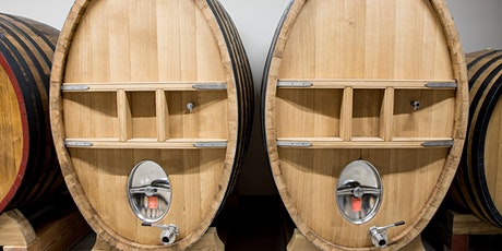 What Makes Sour Beer Sour? tickets
