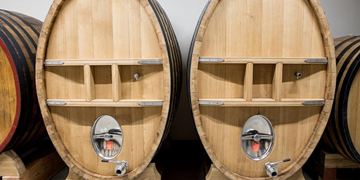 What Makes Sour Beer Sour?