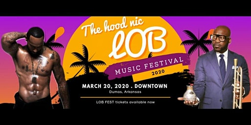 LOB Fest