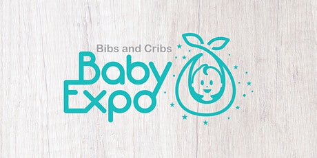 Bibs and Cribs Baby Expo tickets