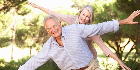 Hearing Loss and Balance Care tickets