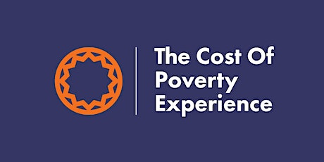 Community COPE - Cost of Poverty Experience tickets
