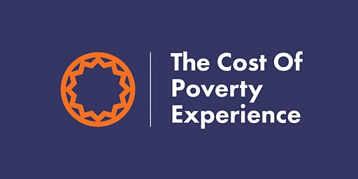 Community COPE - Cost of Poverty Experience
