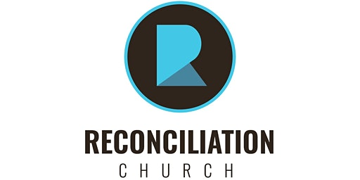 Reconciliation Launch Team Training
