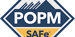 SAFe® Product Owner/Manager (POPM) 5.0 Course -...