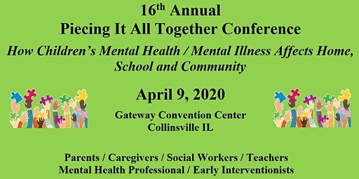 PIAT South Conference 2020 - Exhibit Opportunity