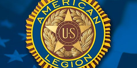 American Legion - SPAGHETTI DINNER - Mineral , VA