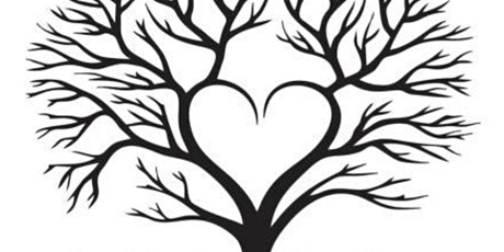 Our Roots Run Deep, Our Love Run Deeper - Adult Family Event tickets