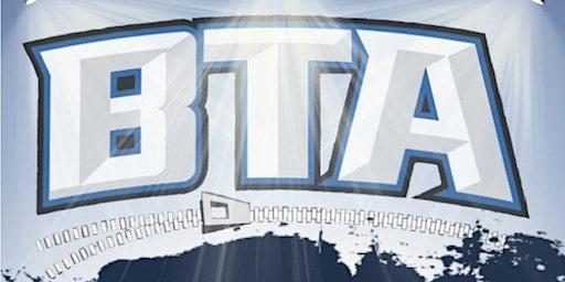 BTA 7on7 Tournament 2020