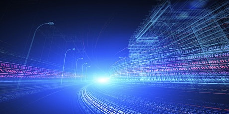 Calgary, AB | Network Traffic Analysis with Wireshark Training (NTA01) tickets
