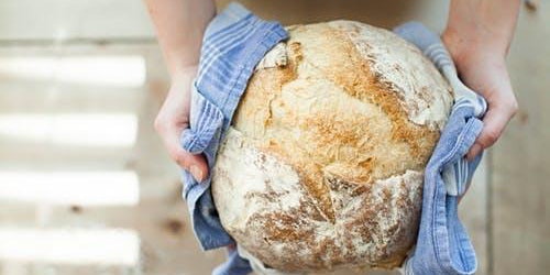 Basic Breads