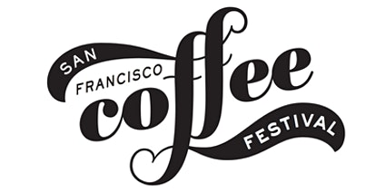 SF Coffee Festival 2020