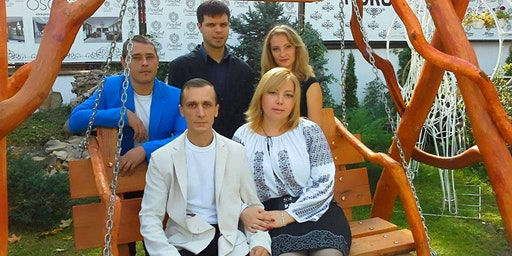 Eugen Band in Brescia