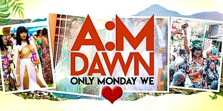 A:M Dawn - BEE Weekend 2020 tickets