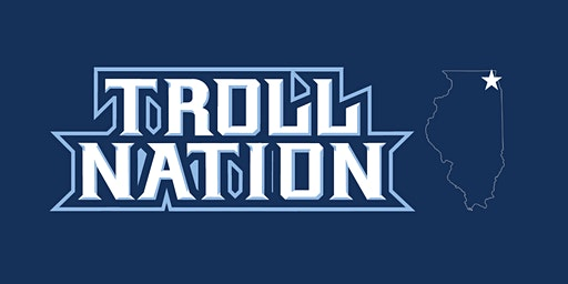 TrollNation Anniversary Gathering - Tinley Park