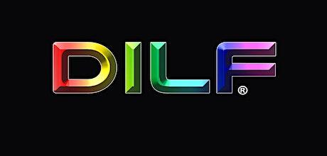 DILF San Diego Pride 2020 Jock/Underwear Party by Joe Whitaker Presents tickets