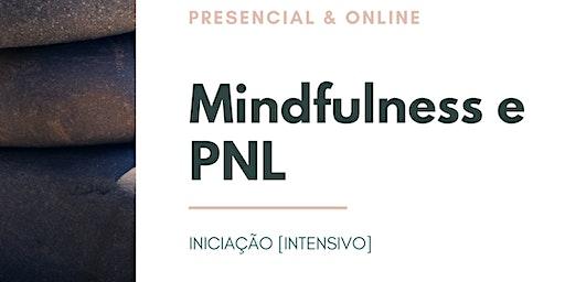 Iniciação à Meditação Mindfulness & PNL