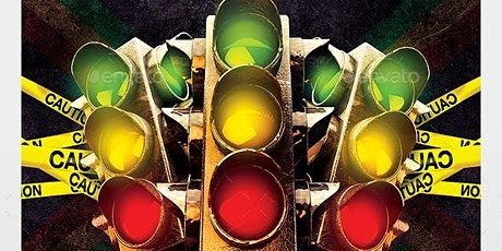 Traffic Light Party at Royalton NEW YORK 2020 tickets