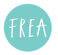 FREA  logo