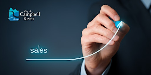 Yes! Plan: 1 Page Sales Strategy Workshop