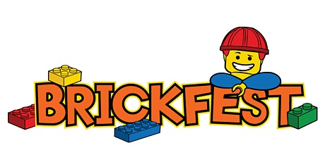 BRICKFEST ZUTPHEN tickets